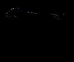 hurjahurtaz_logo1